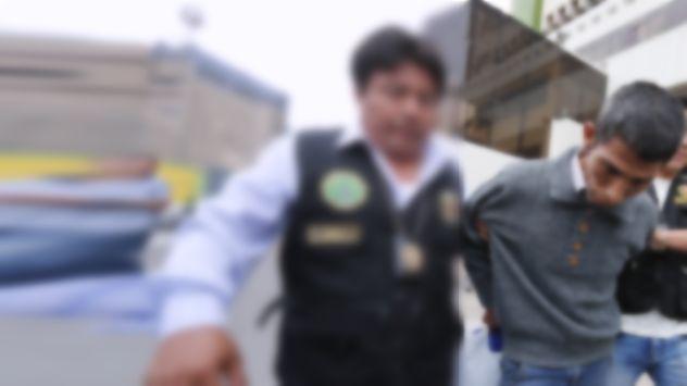 Más de 2,700 papás denunciados por no pagar la pensión de alimentos de sus hijos