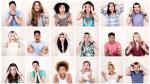 Estrés: La enfermedad que causa desde dolor de cabeza hasta pérdidas de dientes - Noticias de demi moore