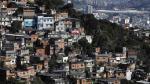 Maestros recibirán entrenamiento de guerra en Río de Janeiro - Noticias de rio janeiro
