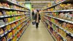5 puntos de la Ley de Alimentación Saludable para niños y adolescentes que no debes pasar por alto - Noticias de sobrepeso