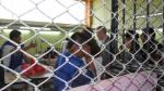 Penal de Lurigancho será administrado por el INPE - Noticias de censo