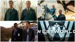 Cinco series de 'HBO Go' que te podrían hacer dejar Netflix [FOTOS] - Noticias de hbo go