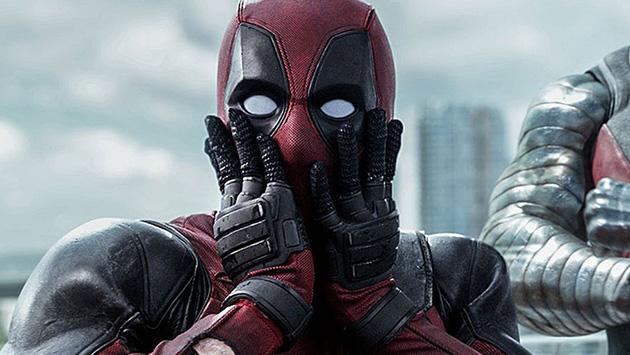 'Deadpool': Ryan Reynolds publicó una imagen en Twitter que ofrece más detalles de la secuela (Captura)