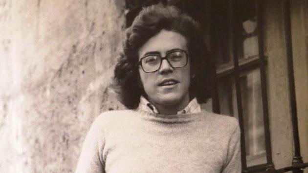 (Foto: Archivo Piero)