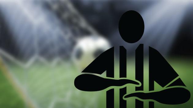 ¿Cambios en las reglas del fútbol?. (Composición)