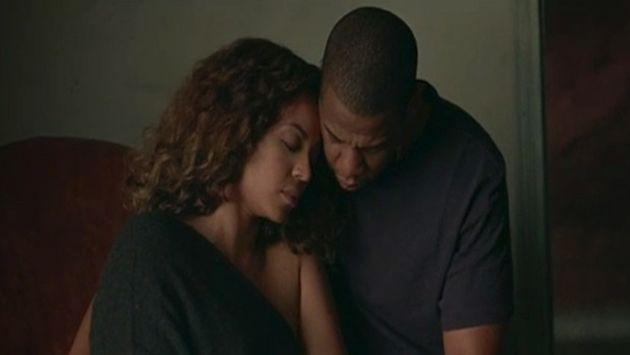 Los gemelos de Beyoncé continuarían hospitalizados (Sony)