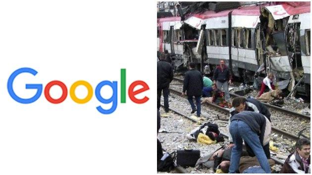 Google invertirá más en contrarrestar las amenazas de ataques online (Composición)