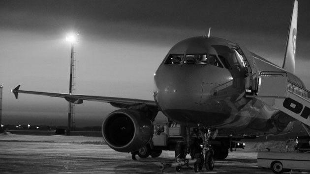 Latam y Peruvian son las aerolíneas con mayor monto de multas por Indecopi. (USI)