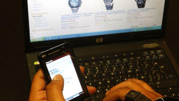 Violación en Facebook: Afirman que no hay fiscales ni peritos especializados en delitos informáticos. (Perú21)