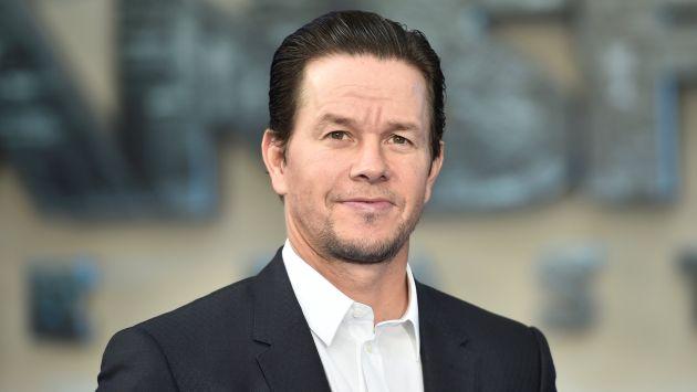 Mark Wahlberg ya no seguirá en 'Transformers'. (Reuters)