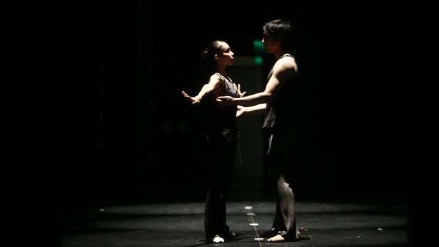 La Castinera: Reclutando talento. (USI)