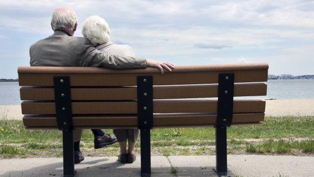 10 recomendaciones para lograr una jubilación activa. (Agencias)