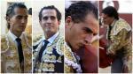 Indignante: Hay quienes 'celebran' la muerte del torero Iván Fandiño y hasta lo llaman asesino - Noticias de ivan massague