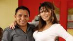 Edwin Sierra no pasará el 'Día del padre' con su hija, asegura Milena Zárate [VIDEO] - Noticias de edwin sierra