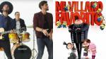 Youtube: Esta es la canción principal de 'Mi Villano Favorito 3' [VIDEO] - Noticias de grammy 2017