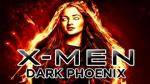 'X-Men': Se filtró en Twitter la primera imagen de 'Dark Phoenix' - Noticias de game of thrones