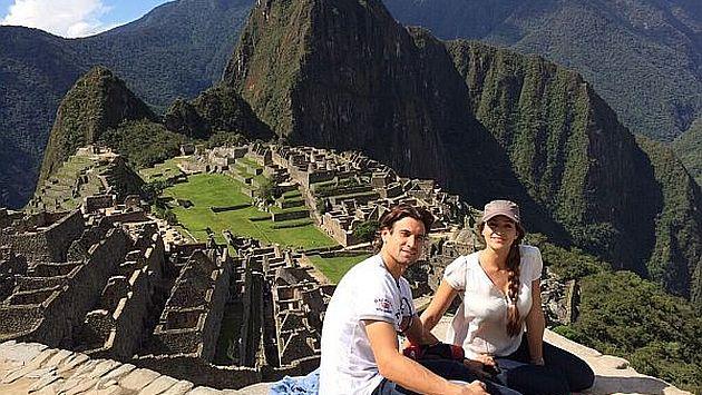 Ciudadela Inca es uno de los destinos turísticos más visitados en el Perú. (Foto: Difusión)
