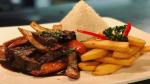 20 platos peruanos que resumen lo delicioso que es vivir en Perú [FOTOS] - Noticias de pisco