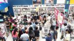 Librería realiza campaña de libros a S/9.90 - Noticias de