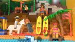 Retablo del Perú se podría convertir en un set oficial de LEGO [FOTOS] - Noticias de lego