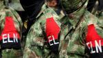 Las FARC entregan todas sus armas y dejará de existir este viernes. (EFE)
