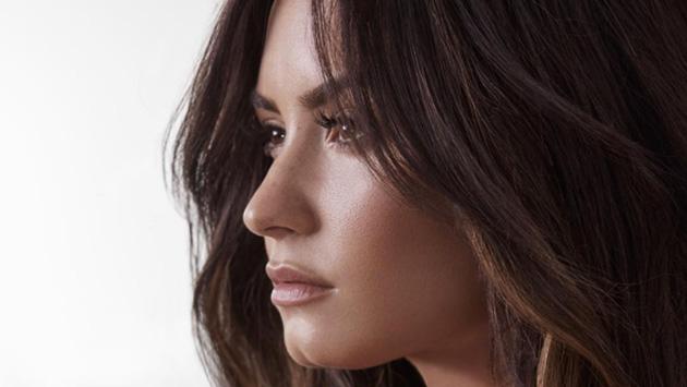 Esta es la foto de Demi Lovato en Instagram de la que todos están hablando