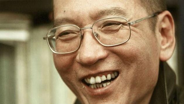 China liberó a Nobel de la Paz por sufrir de cáncer terminal (REUTERS)