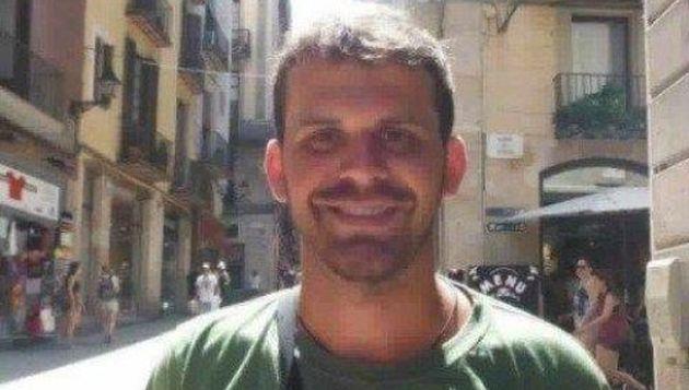 Cusco: Turista estadounidense fue encontrado muerto luego de tres días de desaparecido. (Andina)