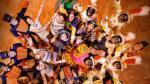 Perú21 te lleva a ver 'Bandurria' de La Tarumba, ¡participa en el sorteo! - Noticias de sorteo