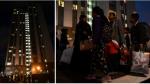 No más tragedias: 800 pisos de torres de Londres son evacuados de urgencia para prevenir incendios - Noticias de georgia may