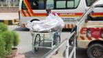 Pakistán: Camión cisterna cargado con combustible explota y deja 140 muertos [Fotos] - Noticias de camiones cisternas