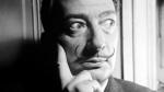 Salvador Dalí: Jueza ordena que se exhumen los restos del pintos por una demanda de paternidad. (AFP)