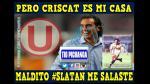 Pablo Zegarra, técnico de la reserva rimense, tomará las riendas del primer equipo rimense de forma interina.
