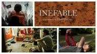El Festival de cine *Lima Independiente* vuelve en su séptima edición con más de 100 películas.