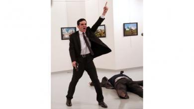 World Press Photo: La historia detrás de la imagen