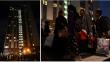 No más tragedias: 800 pisos de torres de Londres son evacuados de urgencia para prevenir incendios
