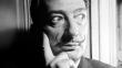 Jueza ordena exhumar los restos de Salvador Dalí por una demanda de paternidad