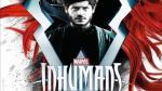 Marvel anunció la nueva fecha de estreno de 'The Inhumans' con un inédito póster - Noticias de estados unidos