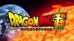 'Dragon Ball Super' se estrenará en latinoamérica (Toei Animation)