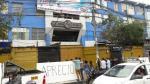 Defensa Civil inspeccionó establecimientos comerciales en Trujillo [FOTOS] - Noticias de trujillo