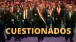 """Parejas Reales considera que gobierno de PPK tiene agenda """"abiertamente gay"""" - Noticias de lgbt"""