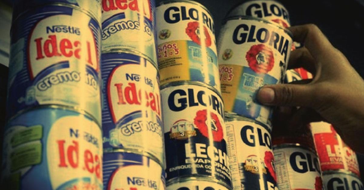 El consumidor se verá beneficiado con el reglamento. (Perú21)