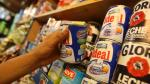 ¿Sabes qué es 'leche' y qué es 'producto lácteo'? Aquí te lo explicamos [VIDEO] - Noticias de produccion de leche