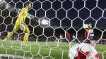 Revive el triunfo de Alemania en la Eurocopa Sub-21 con estas imágenes [FOTOS] - Noticias de mitchell weiser