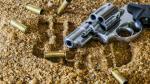 Amigos resultan heridos de bala al enfrentarse a 'robacasas' - Noticias de daniel salvador