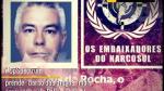¿Quién es el barón de la droga que cayó en Brasil y operaba en Perú? - Noticias de cirugía plástica