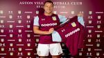 John Terry jugará en la Segunda División de Inglaterra con el Aston Villa - Noticias de john terry