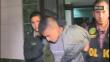 Cae presunto extorsionador que sembraba el terror en el Cono Norte [VIDEO]