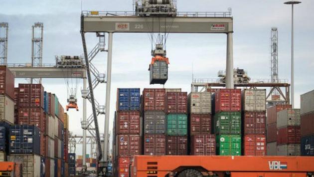 Exportaciones no tradicionales continúan con su tendencia creciente. (Getty)