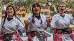Esterilizaciones forzadas: Presuntas víctimas de Piura y Cusco exigen audiencia en la CIDH - Noticias de claudia maria